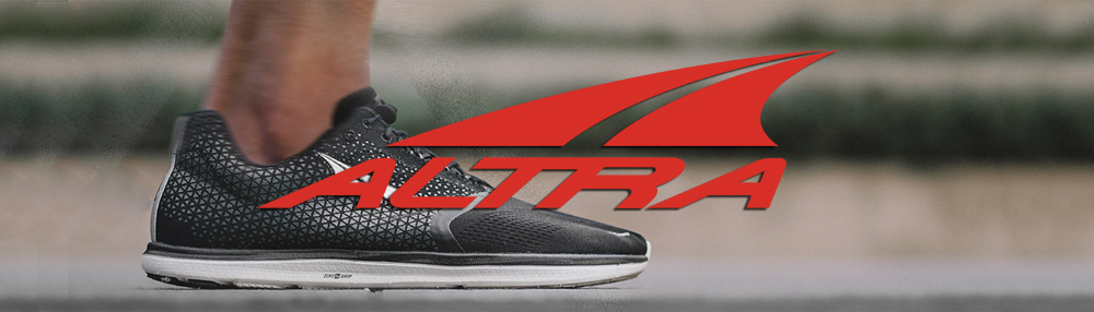 Chaussures Altra